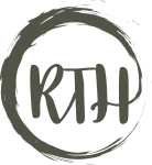 Return To Health Physiotherapy Logo